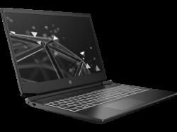 HP-Gaming-Pavilion-15-ec0059nu