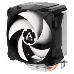 Arctic-Ohlazhdane-Freezer-7X-LGA1200-1150-775-AM4
