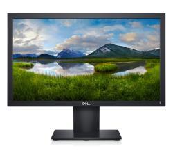 Dell-E2020H