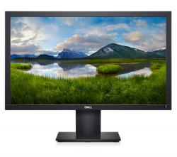 Dell-E2220H