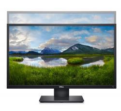Dell-E2420HS