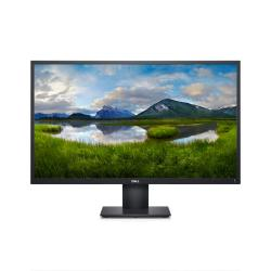 Dell-E2720H