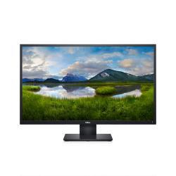 Dell-E2720HS