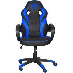 Marvo-gejmyrski-stol-Gaming-Chair-CH-301-Black-Blue-MARVO-CH-301-BL