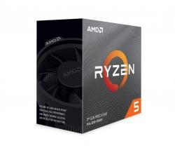 CPU-AMD-Ryzen-5-3600X-X6-3.8-35MB-AM4-Tray