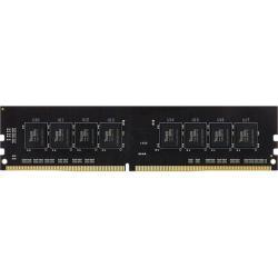 4GB-DDR4-2666-Team-Group-Elite