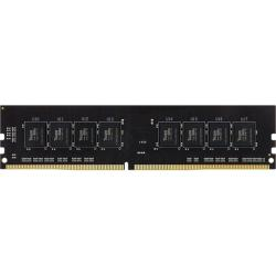 4GB-DDR4-2666-Team-Group-Elite