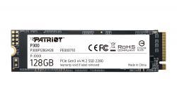 Patriot-P300-128GB-M.2-2280-PCIE