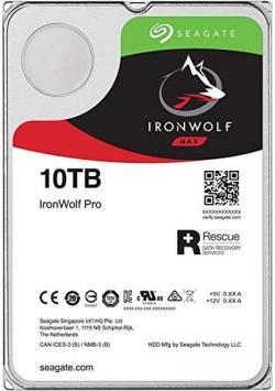 Seagate-IronWolf-Pro-3.5-10TB-SATA-6Gb-s-7200RPM-256MB-cache