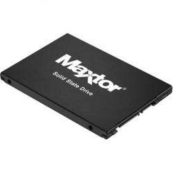 SSD-SG-MAXTOR-Z1-480G-2.5-SATA