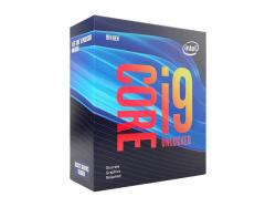 Intel-CPU-Desktop-Core-i9-9900KF-3.6GHz-16MB-LGA1151-box