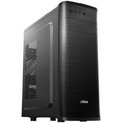 GOLDEN-FIELD-E177-Midi-Tower-ATX-7-slots-Audio-Interface-USB-2.0-PSU-550W