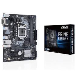 MB-ASUS-PRIME-B365M-K-DVI-VGA-2xD4