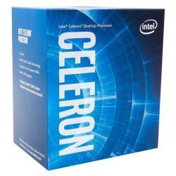 CPU-G4930-3.2-2M-s1151-Box