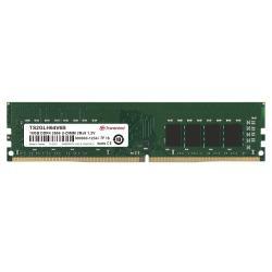 16GB-DDR4-2666-TS2GLH64V6B