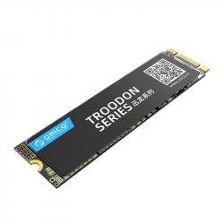 Orico-disk-SSD-N300-128GB-M.2-SATA-3D-Nand-540-490-MB-s-N300-128GB-BP