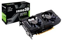 Inno3D-GeForce-GTX-1050-Ti-Twin-X2
