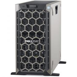 Power-Edge-T440-Chassis-8x3.5-Hot-Plug-HDD-Xeon-Silver-4208-2.1G-8C-16T-11M