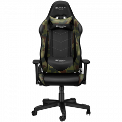 CANYON-CND-SGCH4AO-Gaming-chair-PU-leather-Original-foam-and-Cold-molded