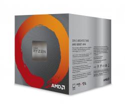 AMD-RYZEN-9-3900X-MPK-12-Core-3.8-GHz-4.6-GHz-Turbo-70MB-105W-AM4-MPK