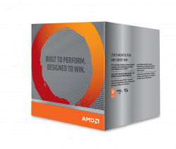 AMD-RYZEN-9-3900-MPK-12-Core-3.1-GHz-4.3-GHz-Turbo-70MB-65W-AM4-MPK
