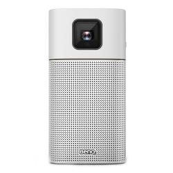Prenosim-videoproektor-BenQ-GV1-FWVGA-200ANSI-DLP-USB-C-HDMI-Adapter