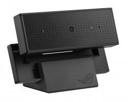 Ueb-kamera-s-mikrofon-Asus-ROG-EYE-1080p-60fps