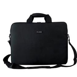 Notebook-Bag-15.6-Logic-Basic