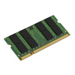 2GB-DDR2-SoDIMM-800-OEM