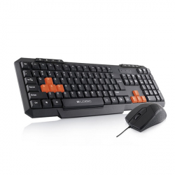 Keyboard-Mouse-Set-Logic-LKM-201