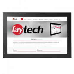 Industrialen-Tych-Kompyutyr-Faytech-1010501617-FT19N3350RES