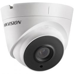 Hikvision-HD-TVI-1080P-IR-Turret-camera-2MP-progressive-Scan-CMOS