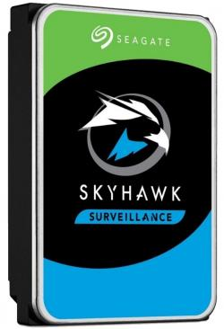 HDD-Seagate-SkyHawk-1TB-for-DVR-Surveillance-3.5-SATA-64MB-