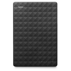 Ext-HDD-Seagate-Expansion-Portable-500GB-2.5-USB-3.0-