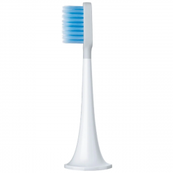 Xiaomi-Rezervni-glavi-Mi-Electric-Toothbrush-head-Gum-Care-