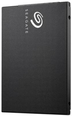 Solid-State-Drive-SSD-Seagate-BarraCuda-2.5-quot-250GB-SATA-6Gb-s-TLC