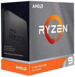 AMD-Ryzen-9-3950X-tray-3.50GHz-up-to-4.7GHz-8MB-cache