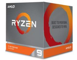 AMD-Ryzen-9-3900X-4.6-GHz-AM4-70MB-12c