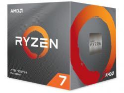 AMD-Ryzen-7-3800X-3.90GHz-up-to-4.5GHz-4MB-cache
