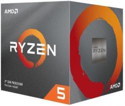 AMD-Ryzen-5-3600X-6c-4.4GHz-35MB-AM4