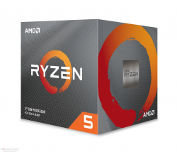 AMD-Ryzen-5-3600X-tray-3.80GHz-up-to-4.4GHz-3MB-cache