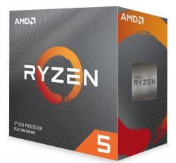 AMD-Ryzen-5-3600-3.60GHz-up-to-4.2GHz-3MB-cache