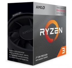 AMD-Ryzen-3-3200G-4c-4GHz-6MB-AM4