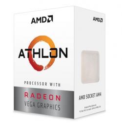 AMD-Athlon-3000G-3.50GHz-1MB-cache