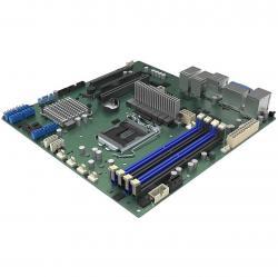 Intel-Server-Board-M10JNP2SB-Disti-5-pack