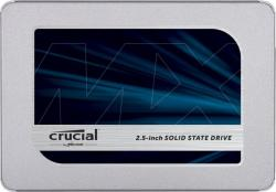 Crucial-SSD-NAND-MX500-1000GB-2.5-