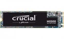Crucial-SSD-MX500-250GB-M.2-2280