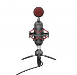 TRUST-GXT-244-Buzz-Streaming-Microphone