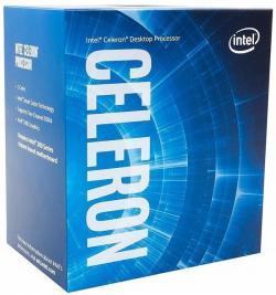 Intel-Celeron-G4930-