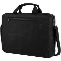 Dell-Essential-Briefcase-15-ES1520C